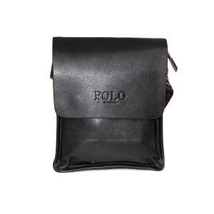Ανδρικές τσάντες ώμου POLO OEM Archives - panosshoes.gr 5dc5009e3ef
